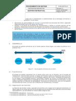 GYM.sgp.PG.41 - Gestión Contractual