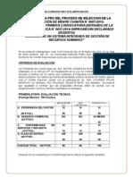 Acta de Buena Pro-Adjudicacion de Menor Cuantia Nro 0007-2015-Sunat-8b1200