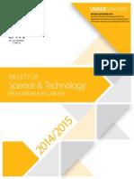 ScienceTechUndergrad New