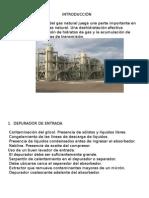 gas glicol.pptx