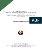 Formulir-BPP-DN1.docx