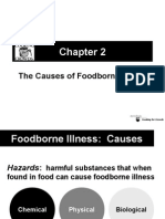 12.1penyebab food born ilnesss-Ch2_bw.ppt