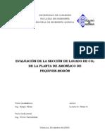 23001CB6(1).pdf