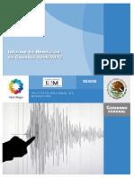 IRC_INAMI.pdf