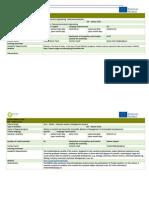 University_EU_Master.pdf