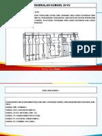 110265360-Konstruksi-KUBIKEL
