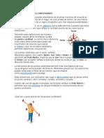 PUNTOS CARDINALES CARTESIANOS.docx