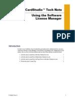 activation-key-manager-en-us.pdf