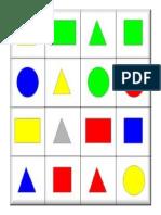 Didactic Games Children.docx