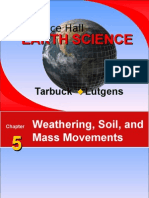 05_weathering_soil_and_mass_movements_1_2 (1).ppt
