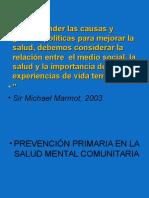 PREVENCION_PRIMARIA_1