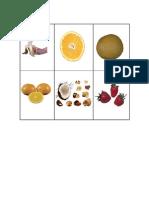 jogoparesfrutas2
