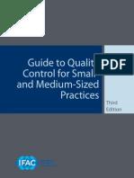 SMP Quality Control Guide 3e (1)