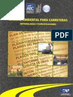 Manual Ambiental Para Carreteras