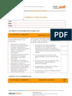 matriz transversales.doc