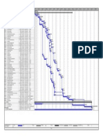 Web Portal v0.1.0 Schedule