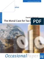 The Moral Case for Tax Havens