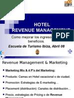 revenue-management-hotelero-1208689482860217-8.ppt