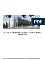 sha535_printable_100212.pdf