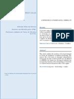 Artigo1_Edivanir.pdf