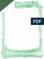Caratula Verde