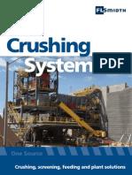 CrushingSystems_brochure2014 FL SMITH