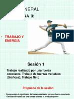 2014-2_FG_semana3.pdf