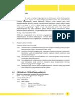 Panduan Modul Kerja Ubahsuai CIDB