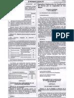Decreto Supremo Nº 017-2009-AG-capacidad mayor de uso de suelos.pdf