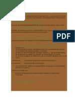 CUESTIONARIO SOBRE EL DICURSO DE LA DIVULGACION DE LA CIENCIA.docx