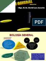 Biología General (6203david)