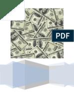 Fundamentos de ing economica.docx