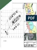 Plano en PDF
