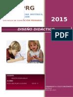 DISEÑO-DIDACTICO