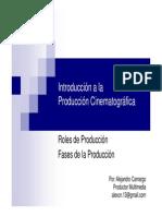 32917079-Roles-de-Produccion.pdf