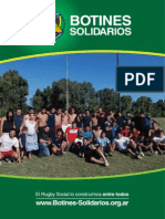 voluntariado_BotinesSolidarios