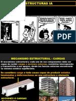 Teorico_2-Modelo_Mecanismo_minimo_estable-17-mar-14