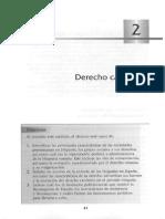 Cruz Barney. Ha Dch Mex. Derecho Castellano.pdf