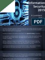 information security giovanni pojida ppt