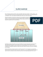 SURCHARGE.docx