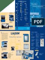 brochure LIAISION_ ok.pdf