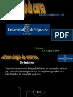 areas_bajo_la_curva.ppt