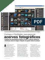 Fotografe Melhor ago 2009.pdf