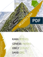 CIENCIAAMB PRESENTACION1.pdf