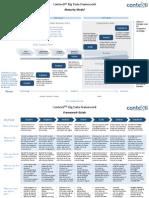 Contexti Big Data Framework