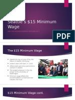 macro wage