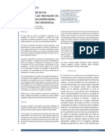 1729-2665-1-PB.pdf