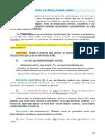 anforacatforaelipsisydeixis-131017062837-phpapp02.pdf