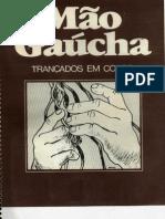 Mão Gaúcha
