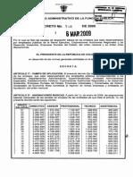 salariosadministrativos_2009